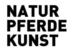 NATUR PFERDE KUNST